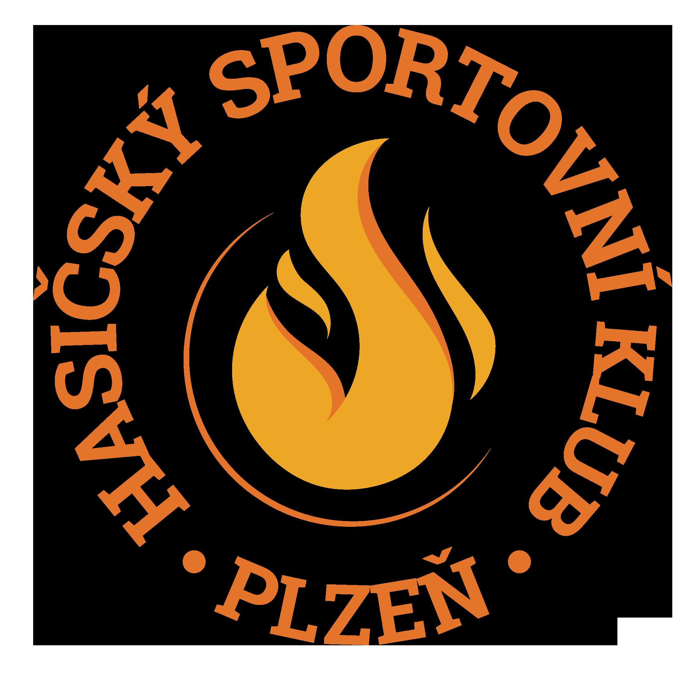 Hasičský sportovní klub Plzeň