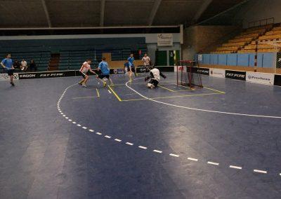 florbalovy turnaj prerov 2019 (11)