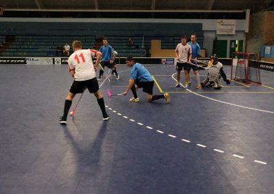 florbalovy turnaj prerov 2019 (13)