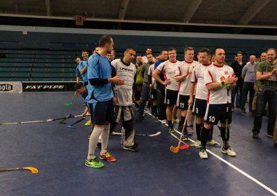 florbalovy turnaj prerov 2019 (6)
